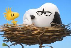 Los amigos de Snoopy y Charlie Brown - Grupo Milenio