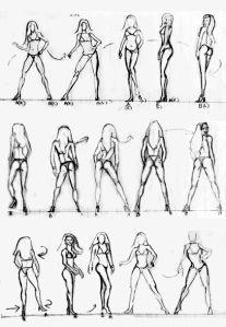 48 Ideas fitness female models bikini competitor bodybuilding for 2019 Bikini Competition Training, Fitness Competition, Figure Competition, Physique Competition, Competition Bikinis, Npc Bikini Prep, Fitness Motivation, Men's Fitness, Muscle Fitness