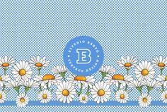 Estúdio Barto :: Surface Design