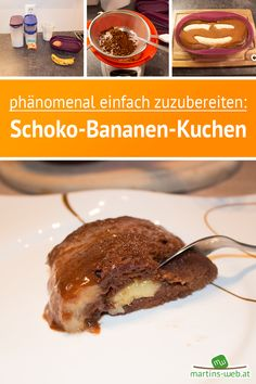 Kakao, Beef, Food, White Chocolate, Delicious Food, Chef Recipes, Food Food, Simple, Bakken