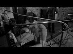 Bakkushan - Sag nur ein Wort (Piano Version)