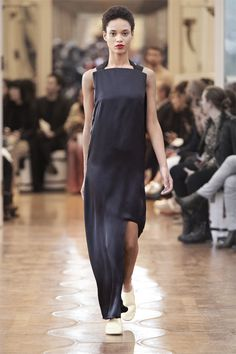 Acne Studios - Collection Women SS16 - mobile Shop Ready to Wear, Accessories, Shoes and Denim for Men and Women