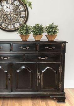 366 best pottery barn bedrooms images in 2019 bedroom ideas house rh pinterest com