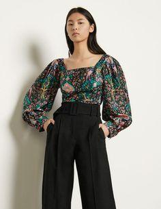 20+ mejores imágenes de CAMISAS Y BLUSAS | camisas, blusas