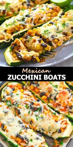 Tasty Vegetarian Recipes, Vegan Dinner Recipes, Mexican Food Recipes, Low Carb Recipes, Cooking Recipes, Keto Dinner, My Recipes, Dinner Healthy, Healthy Snacks