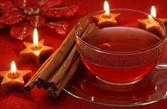 Quick n Easy Spiced Tea Ingredients: 2 - 20 oz. Jars of Orange Drink (like Tang) 12 oz. Lemonade dry mix (like Countrytime) 1 cup Instant Tea 2 cups Sugar 1 teaspoon Cloves 2 teaspoon. Smoothie Drinks, Healthy Smoothies, Cinnamon Water, Cinnamon Sticks, Orange Drinks, Non Alcoholic Drinks, Beverages, Drinking Tea, Spices
