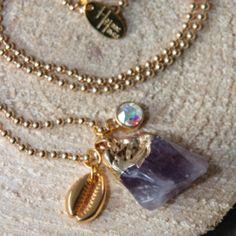 549efbeaa81 27 beste afbeeldingen van SIERADEN - Bracelets, Jewelry en Earrings