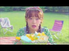 ASTRO – Morning Call Romanization and English Lyrics - YouTube
