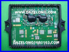 21 Best PLASMA TV PDP TV BUFFER IC TI images in 2015