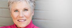 In a rare interview, East Coast superstar Anne Murray shares her thoughts on the hard road to fame – and why she was able to walk away