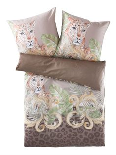 Mako Satin, Comforters, Duvet Covers, Throw Pillows, Blanket, Bed, Design, Home, Sleep Well