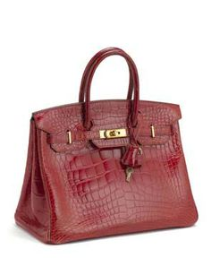 6073088df14 Expensive collection of Hermès bags to be offered at auction in November -  Bonhams
