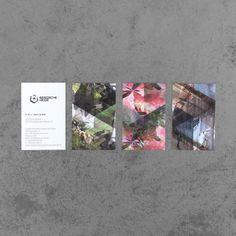 BERGSCHE HEIDE | Work | Successful brands feel at home @SuperRebel.com