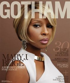 Google Image Result for http://celebritychatta.files.wordpress.com/2010/10/gotham-magazine-nov-2010-mary-j-blige.jpg