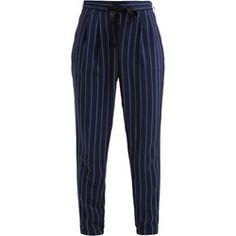 Spodnie damskie Tibi - Zalando