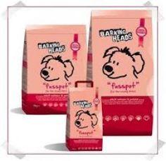 See reviews of Barking Heads on eDogAdvisor #dog #dogs #dogfood #reviews #barkingheads