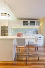 art deco kitchen renovation - Google Search