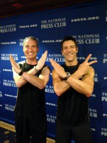 Are you interested in the release date for the P90X3?  Do you want to know some of the moves Tony Horton is going to include?  Check out my latest post.