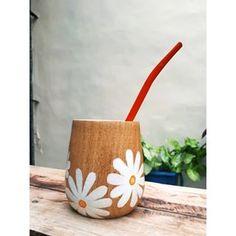 Flower Pots, Flowers, Painted Pots, Decoupage, Instagram, Diy, Sunset, Google, Ideas