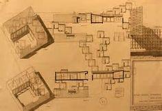 Kingo houses, utzon