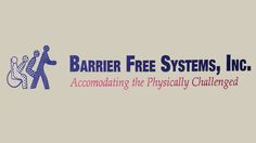 Barrier Free Systems Inc