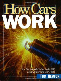 How Cars Work – Review