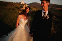 Matt & Marené – Overberg Wedding South Africa » Justin and Simone Photography – Cape Town Wedding Photographer Cape Town, South Africa, First Love, Wedding Dresses, Summer, Photography, Fashion, Bride Dresses, Moda