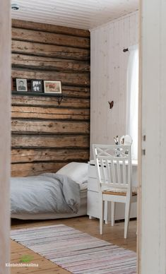 Find out more about these Six pointers all regarding Log Home Interiors, Wood Interiors, Modern Rustic Interiors, Wood Interior Design, Interior And Exterior, Knotty Pine Decor, Scandinavian Cottage, Minimalist Home Decor, Little Houses