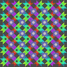 Paradigm   Al Boardman Optical Illusion Gif, Optical Illusions, True Gif, Gif Background, Trippy Gif, Gifs, Kaleidoscopes, Cinemagraph, Motion Design