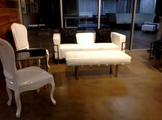 www.studiomlounge.com --> Rent our furniture for your next event!