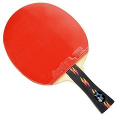8 fascinating table tennis images table tennis bats rackets rh pinterest com