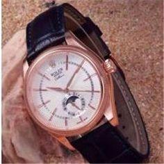 ロレックスコピー ROLEXスーパーコピー 最新品792154-09 100%実物図 腕時計
