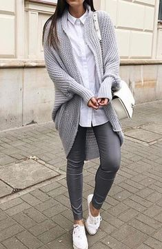 Find More at => http://feedproxy.google.com/~r/amazingoutfits/~3/ujfGh-Temq8/AmazingOutfits.page