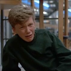 sad crying reactiongifs cry anthony michael hall breakfast club boo hoo cry about it trending #GIF on #Giphy via #IFTTT http://gph.is/1Xs39He