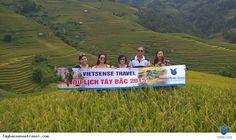 Du lịch cát bàhttp://dulichdaocatba.com/tour-du-lich-cat-ba-c.html du lich co tohttp://dulichdaocoto.net/ Tour du lịch cô tôhttp://dulichdaocoto.net/tour-du-lich-co-to-c.html Tour du lịch cửa lòhttp://dulichbiencualo.org/ Tour du lich cua lohttp://dulichbiencualo.org/tour-du-lich-cua-lo-c.html Du lịch quan lạnhttp://dulichdaoquanlan.net/tour-du-lich-quan-lan-c.html