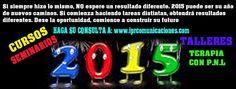 Curso-Oratoria-PNL: