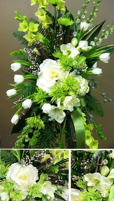 Sympathy, via brownfloral.blogspot.com