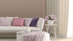 Yer döşemesinde, perde ve duvarlarınızda kullanacağınız pastel tonları odanıza ışık katacak ve daha aydınlık bir oturma odası dekorasyonu için size yardımcı olacaktır. #pratikbilgi  #tasarım #decoration #design