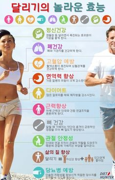 10 Benefits of Running Infographic. Maybe this will give me some motivation! Health And Beauty, Health And Wellness, Health Tips, Health Fitness, Mental Health, Health Exercise, Healthy Beauty, Stay Healthy, Physical Exercise