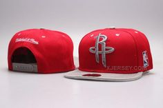 http://www.xjersey.com/rockets-red-mitchell-ness-adjustable-hat-yp.html ROCKETS RED MITCHELL & NESS ADJUSTABLE HAT YP Only 22.71€ , Free Shipping!
