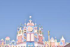 DSC_0099 Art Disney, Disney Rooms, Disney Love, Disney Magic, Wallpaper Iphone Cute, Disney Wallpaper, Hotel Paris, Blue Aesthetic Pastel, Disney Aesthetic