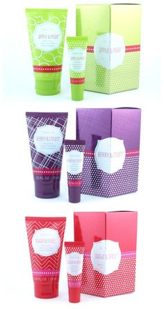 Mary Kay Holiday 2015 Gift Sets http://www.marykay.com/nrodriguez9188