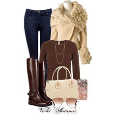 """""""Untitled #197"""" by katie-violetautumn on Polyvore"""