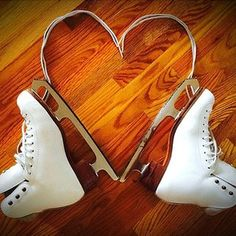 6 Tips to Prevent Overtraining in Figure Skating | Riedell Skates