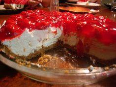 Monkey Meals: Impressive No-Bake Pie