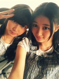 JKT48 Jessica Veranda (Ve) (ジェシカ・ヴェランダ) (Vey) (ヴェイ)  Rena Nozawa (Renachan)