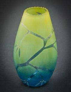 mary melinda wellsandt glass | Mary Melinda Wellsandt