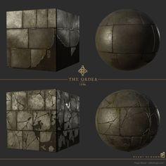 The Order  - Material, Hugo Beyer on ArtStation at https://www.artstation.com/artwork/the-order-material-71a9baa3-13d2-4f67-b03e-fa664eed9f67