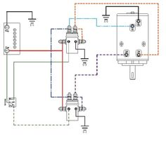 Winch Wiring Diagram - ://.automanualparts.com/winch-