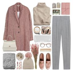 """""""160217"""" by rosemarykate ❤ liked on Polyvore featuring Ash, Zenggi, Jocelyn, Étoile Isabel Marant, Paul & Joe, Bynd Artisan, Dolce&Gabbana, Gucci, The Body Shop and H&M"""